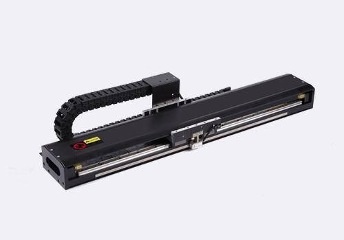 线xing马达、直线电机、直线电机动定子、直线电机平台、有铁芯直线电机、无铁芯直线电机、直线电机生产厂家
